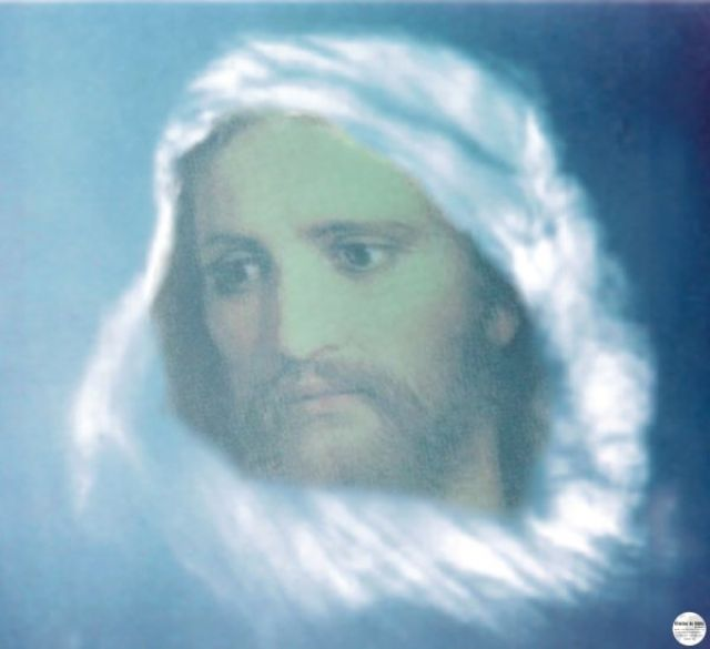 Nuvem – Um Profeta em Pleno Século XX